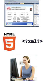 html_xml_compiled