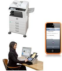 mobile_scanner_multifunction