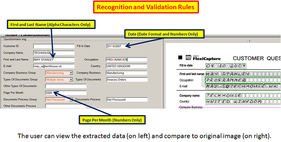 11_recognition and validation rules_small