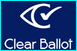 Clear Ballot Group – Election Verification System