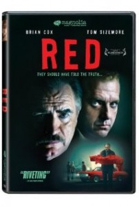 red_2008