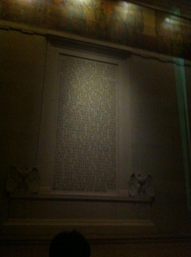 Optimized-Lincoln Memorial_gettysburg