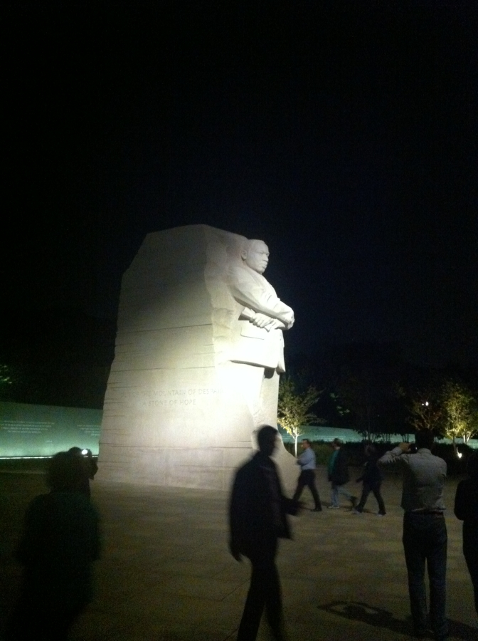Optimized-MLK A Stone of Hope_distance