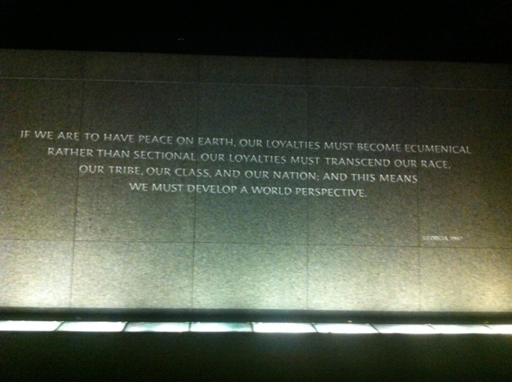 Optimized-Martin Luther King Memorial