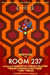 room_237_cover