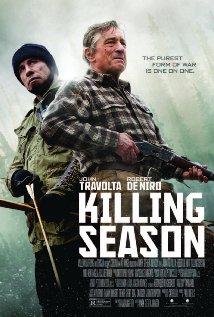 killing_season_2013