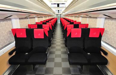 seat 2