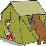 bear_tent