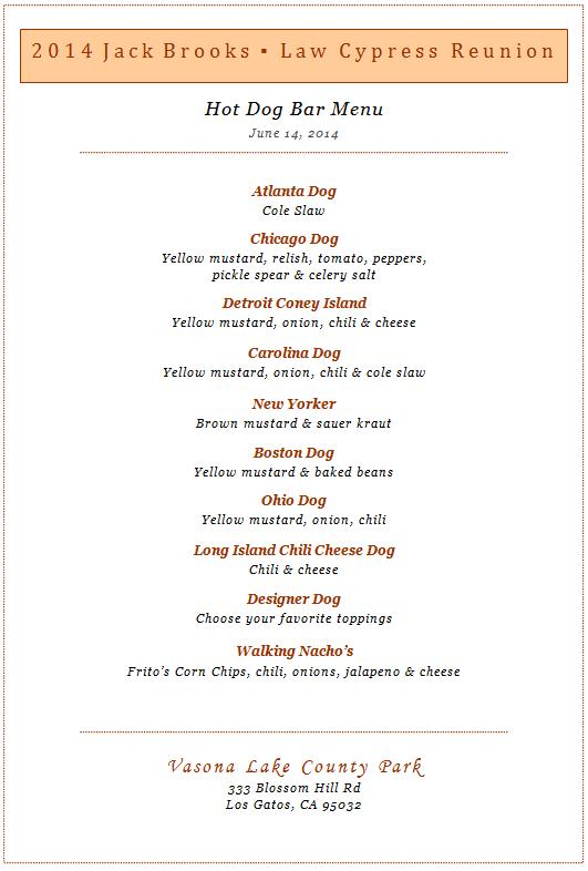 lc_hot_dog_menu