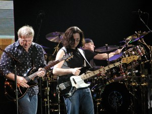 Rush-in-concert_color