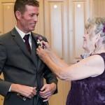 john_mom_wedding