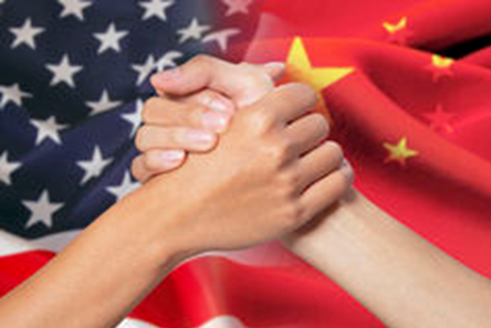 russian_american_handshake