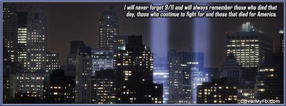 911-facebook-cover