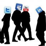 social-media-people-2