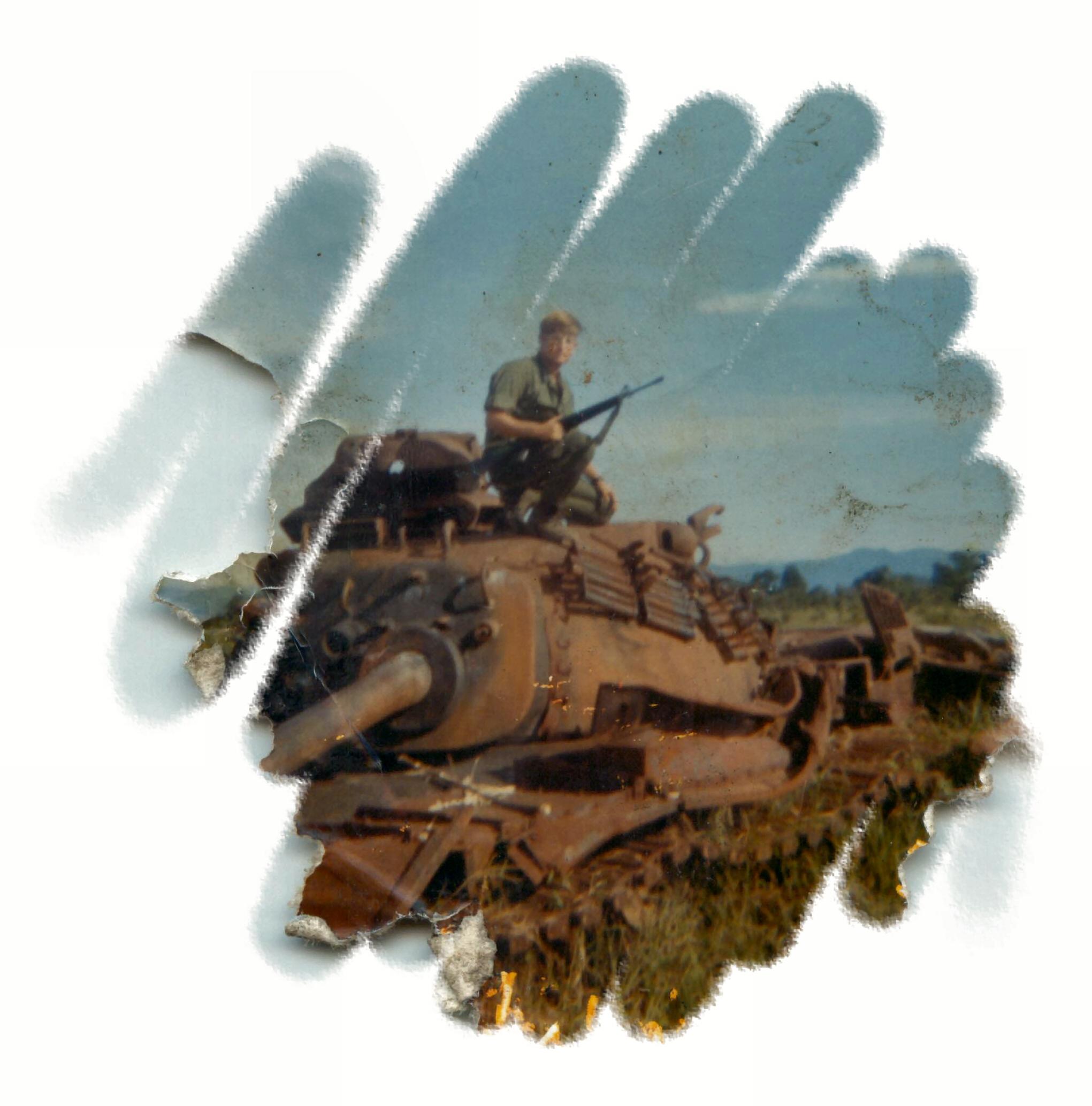 jack-brooks-tank
