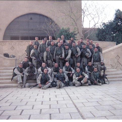 scott-green-platoon