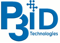 P3iD Technologies, Inc.