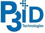 P3iD Technologies, Inc.